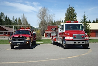 2_trucks