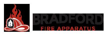 Bradford Fire Apparatus