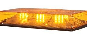 HighLighter LED