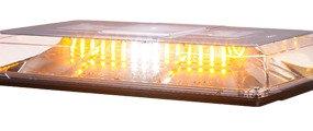 HighLighter LED Pro